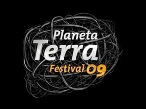 Logo_Planeta_Terra_Prata_c
