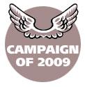 campaign-2009