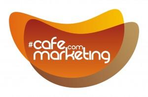 cafecommkt-tag