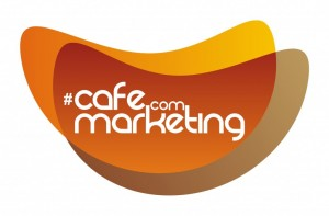 cafecommkt-tag-1024x674