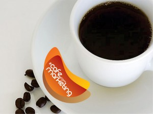 cafe-com-marketing