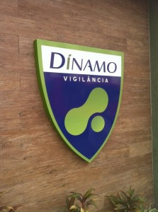 dinamo-vigilancia