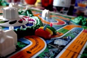 jogo-da-vida-dia-das-criancas-buscadescontos