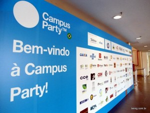 campus-party-2012-being-marketing-01.jpg