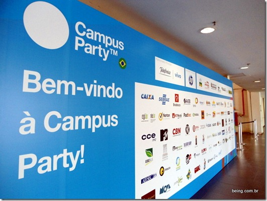 campus-party-2012-being-marketing-01