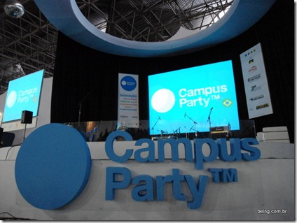 campus-party-2012-being-marketing-09