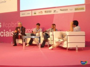 campus-party-marcas-midias-sociais-being-marketing-01.jpg
