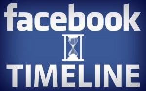 storytelling-facebook-timeline-fan-page-being-marketing-01.jpg