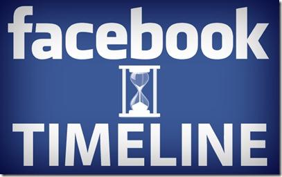 storytelling-facebook-timeline-fan-page-being-marketing-01