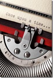 storytelling-facebook-timeline-fan-page-being-marketing-04