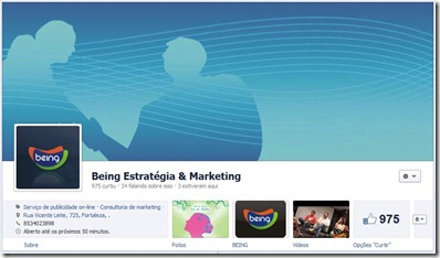 storytelling-facebook-timeline-fan-page-being-marketing-07