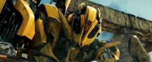 transformers-product-placement
