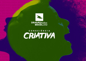 dragao-fashion-brasil-evento