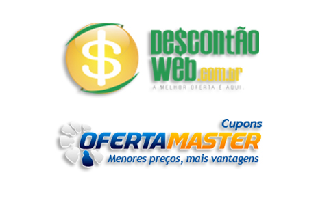 Novos clientes na Being Marketing!