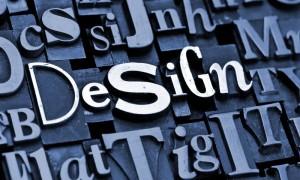 design-valorizacao-profissional-being-markering-2