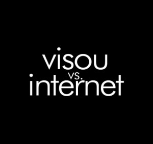 marca-visou-vs-internet