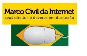 marco-civil-da-internet-being-Marketing