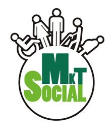 Marketing-Social-Online-Being-Marketing