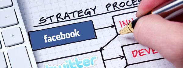 Estratégias de branding na web 2.0