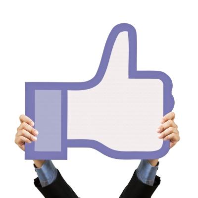 Gestão de relacionamento nas mídias sociais