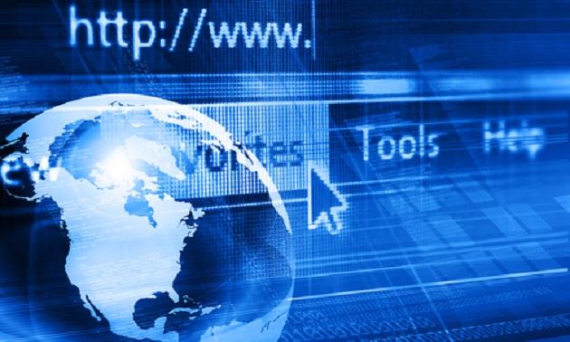 17 de maio - Dia Mundial da Internet