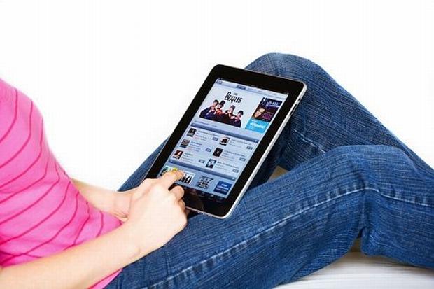 Como o comportamento dos internautas afeta a comunicação online das marcas