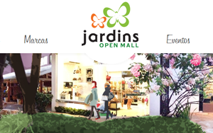 blog-jardins-open-mall-wordpress
