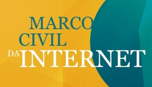 Blog-Being-Marco-Civil-Internet